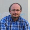 Claudio Elortegui, Universidad Católica de Valparíso