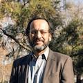 Julio Villalobos, Universidad Andrés Bello