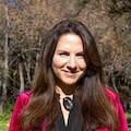 Mónica Retamal, Fundación Kodea