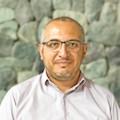 Patricio Manque, Universidad Mayor