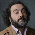 Rafael Gumucio -UDP