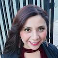 Lorena González, Preuniversitario Cepech