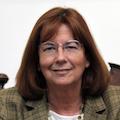 María Teresa Ruiz, Universidad de Chile