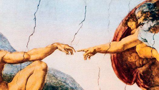 Ciencia y Fe: ¿Compatibles o contradictorias?