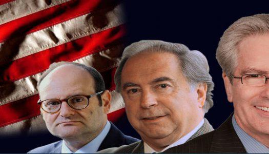 Estados Unidos: Claves de una crucial elección