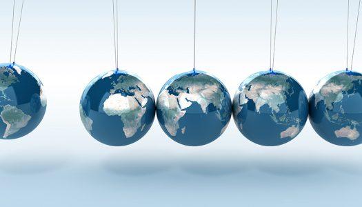 ¿Cómo relacionarnos en un mundo globalizado?