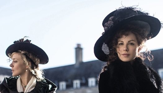 La vigencia de Jane Austen, maestra de la ironía