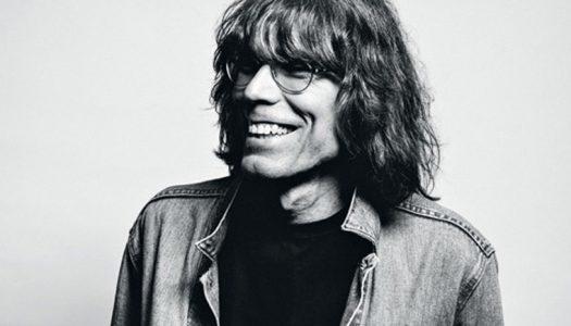 1967: A 50 años de la revolución del Rock
