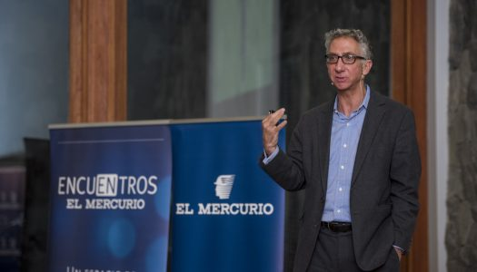 América Latina en la Mira
