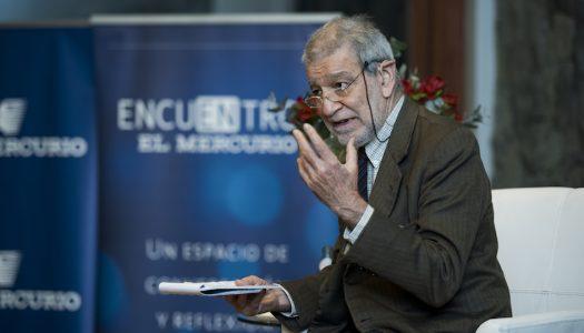 Luigi Zoja / EL RESURGIMIENTO DE LA FIGURA PATERNA