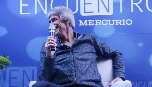 Manuel Pellegrini. La Verdad tras el Ingeniero del Fútbol