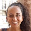 Alejandra Palafox, Universidad Autónoma De Chile