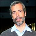 Eduardo Browne - U. DE LOS ANDES