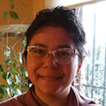 Paulina Troncoso, Universidad Autónoma De Chile