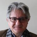 Ricardo Rosas, Pontificia Universidad Católica