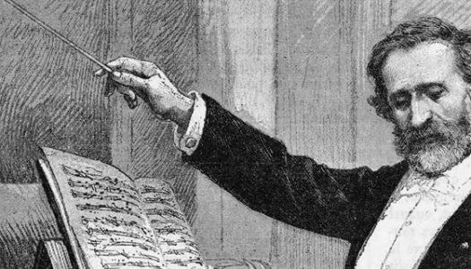 Giuseppe Verdi: El legado de un gigante