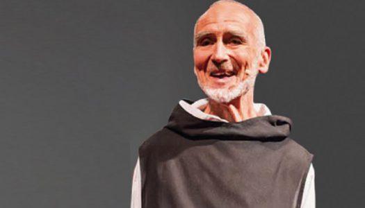 La espiritualidad como camino a la felicidad