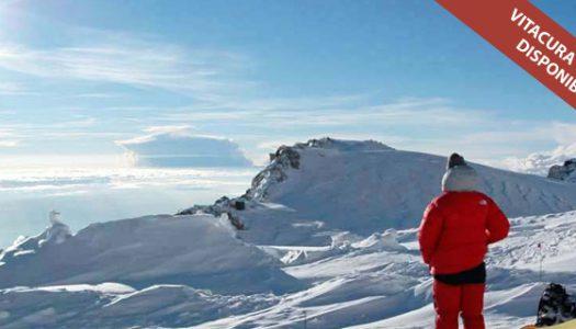 Las enseñanzas de la montaña en la toma de decisiones