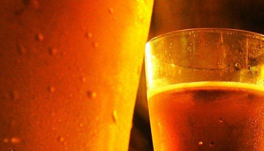 El gran mundo de la cerveza