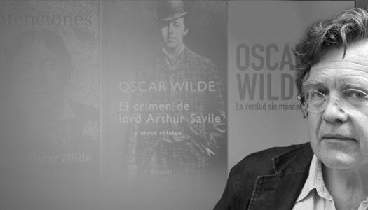 Apogeo y agonía de la familia Wilde