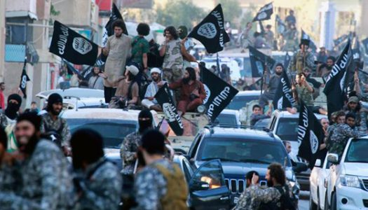Estado Islámico, las claves de una amenaza global
