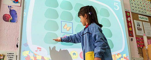 MARC PRENSKY EN CHILE: nuevos retos y soluciones para los educadores.