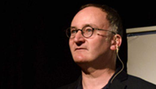 Gordon McMullan: Recordando y olvidando a Shakespeare