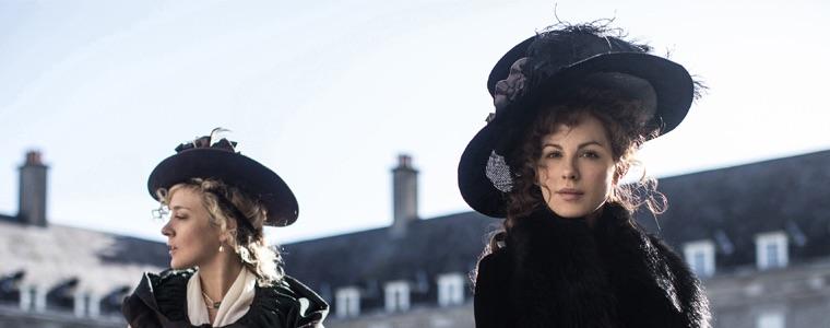 La vigencia de Jane Austen