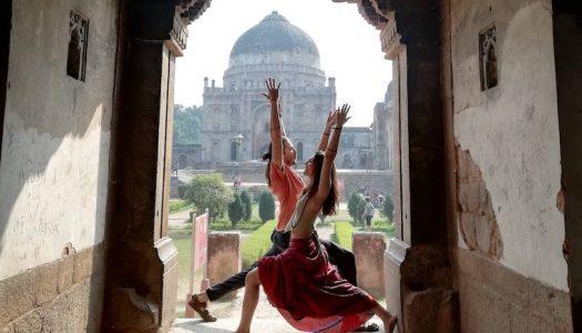 Ayurveda y Yoga: Un modelo integrador para la salud