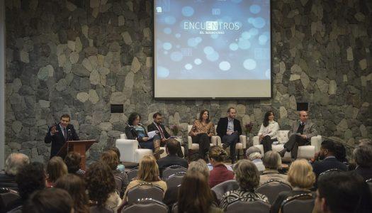 Migración en Chile: Evidencia y mitos de una nueva realidad