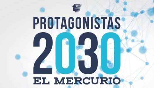 Resumen Protagonistas 2030. Versión 2019